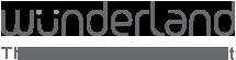 Wunderland - The Destination for Talent
