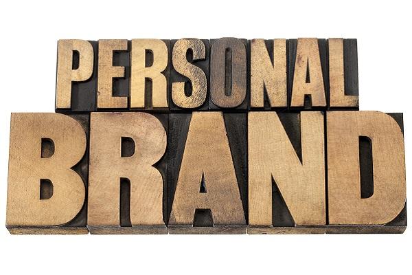 PersonalBrand
