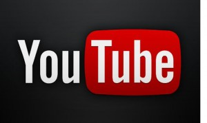 youtube1-300x179