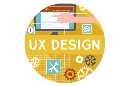 How-Can-I-Become-User-Experience-Designer-featured