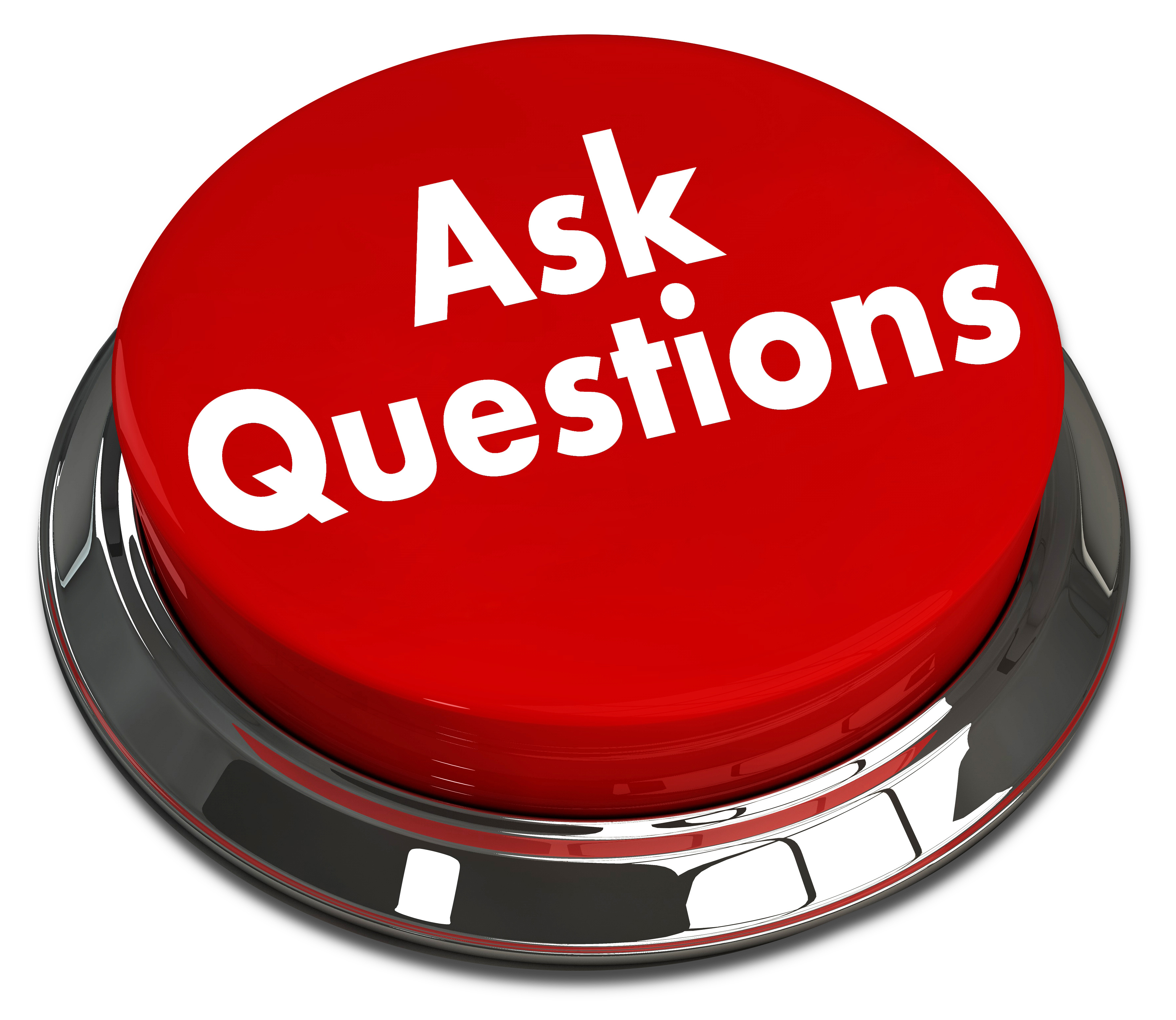 The 8 Best Questions to Ask at the End of an Interview  GRB
