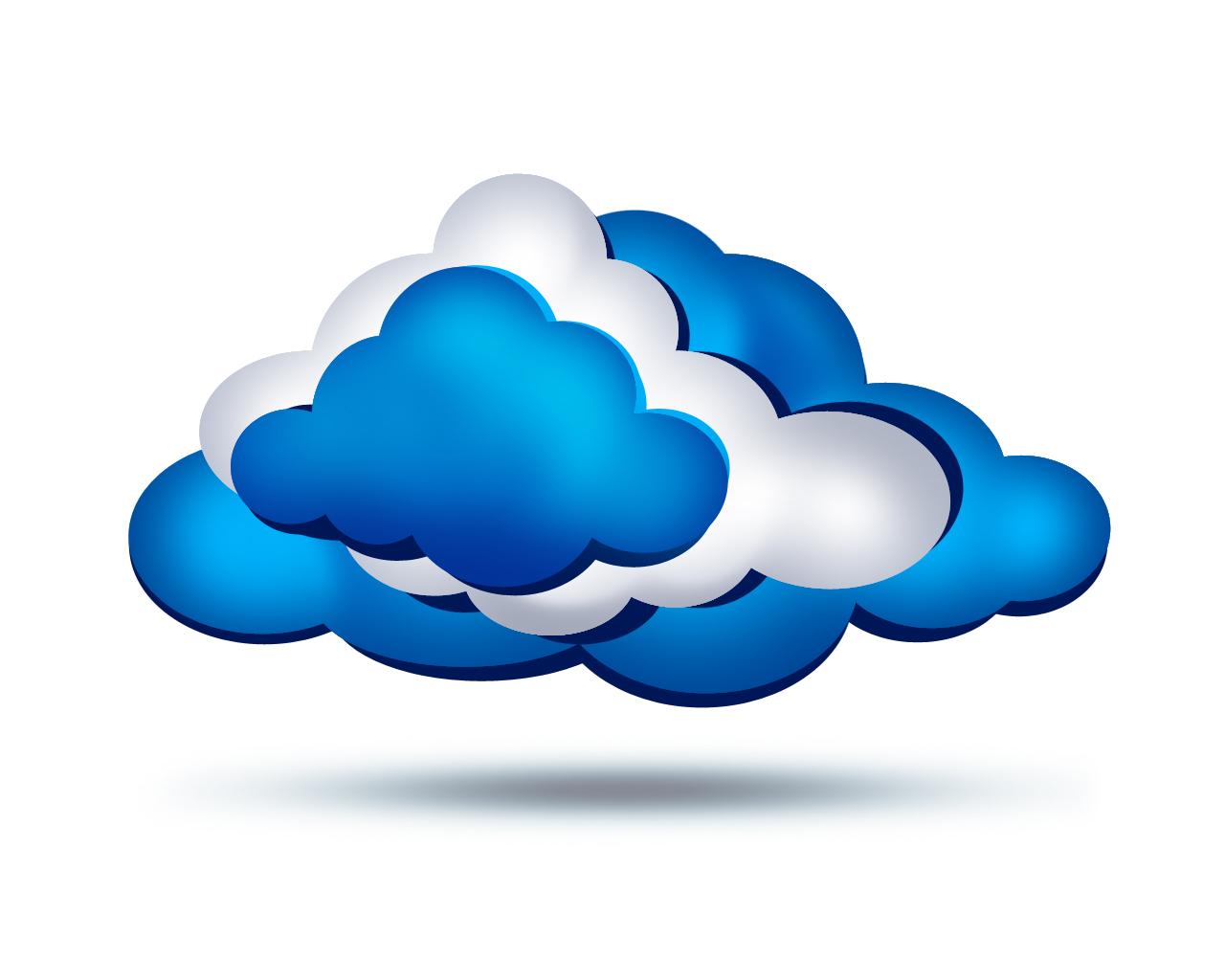 cloud-on-cloud