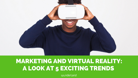 5 marketing trends.png