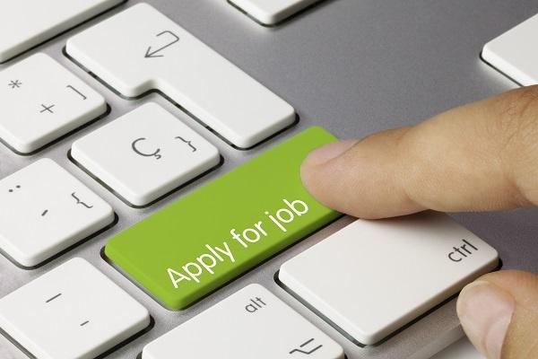 Apply_for_Job.jpg