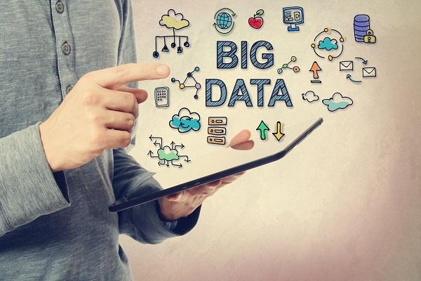 Big_Data.jpg