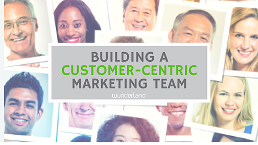 Building A customer-Centric Marketing Team (1).png