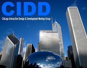 CIDD_twitter_logo