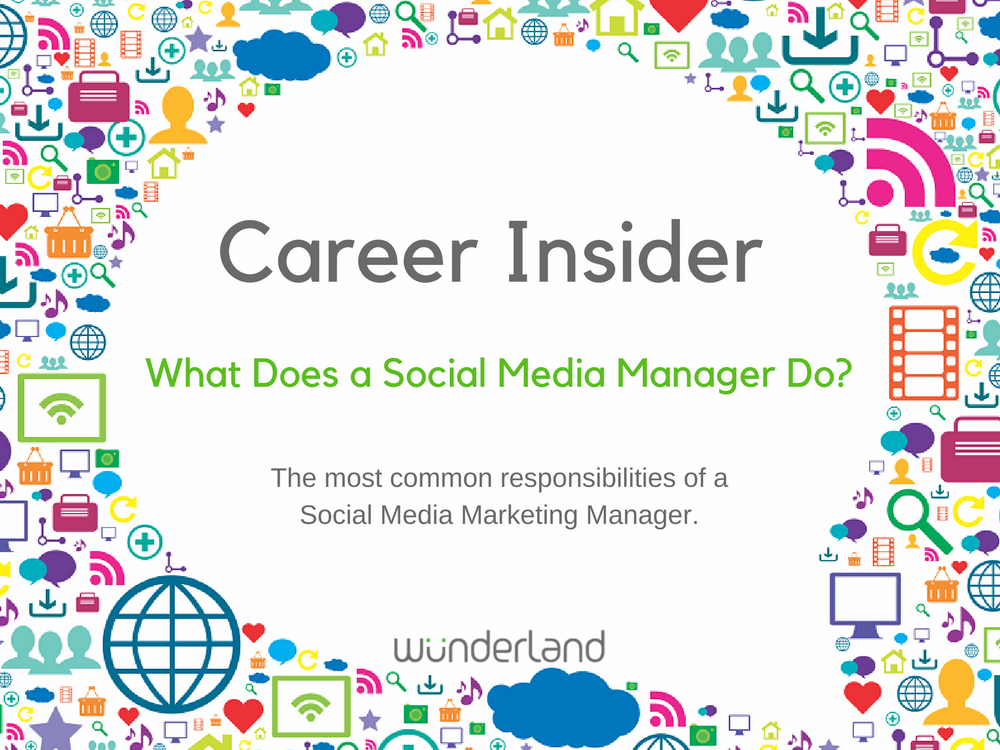 Career_Insider_-_What_Does_a_Social_Media_Manager_Do-1.png