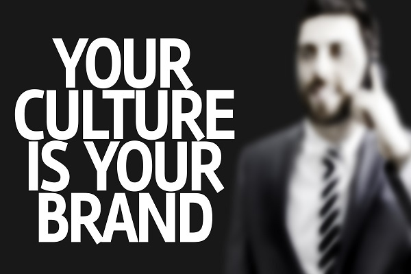 Company_Culture.jpg
