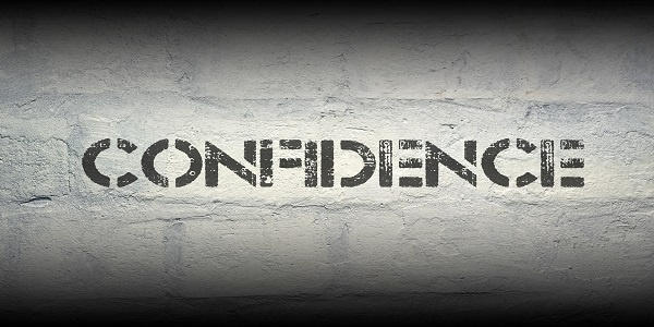 Confidence-1.jpg