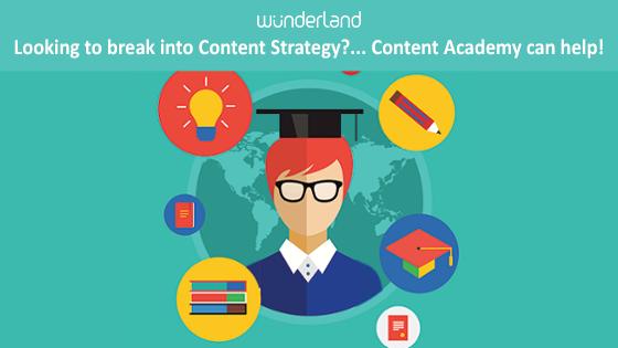 Content Academy