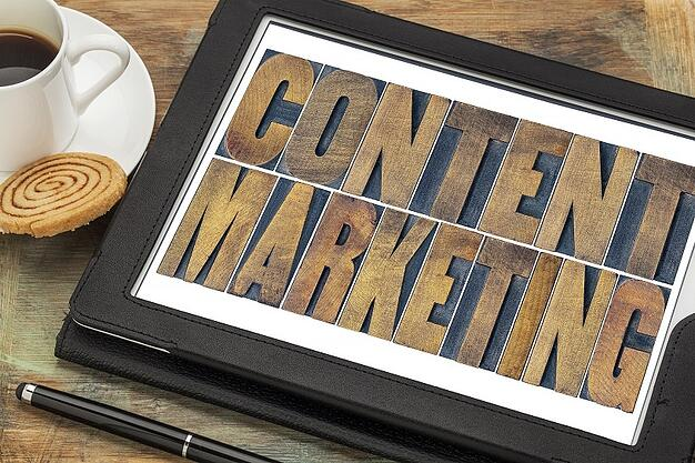 Content_Marketing-5.jpg