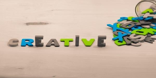 Creative_1-1.jpg
