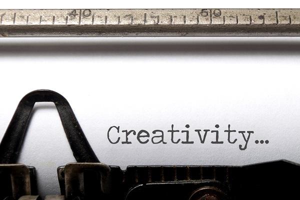 Creative_Inspiration.jpeg