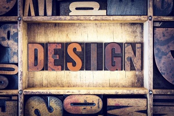Designer-1.jpg