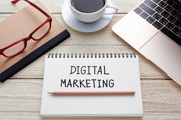Digital_Marketing_2.jpg