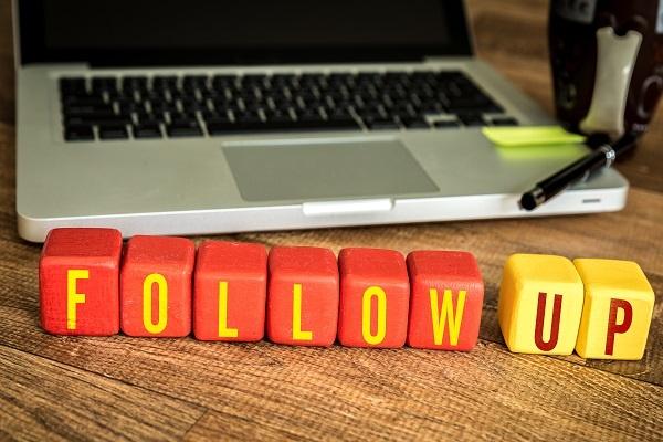 Follow_Up_Job.jpg