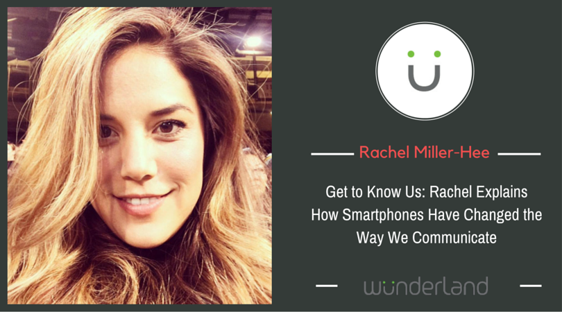 Get_to_Know_Us_-_Rachel_Explains_How_Smartphones_Have_Changed_the_Way_We_Communicate.png