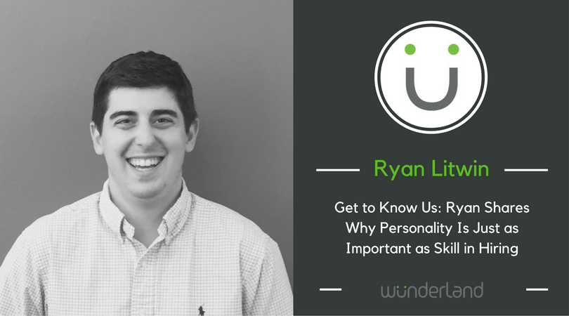 Get_to_Know_Us_-_Ryan_Shares_Why_Personality_Is_Just_as_Important_as_Skill_in_Hiring.png