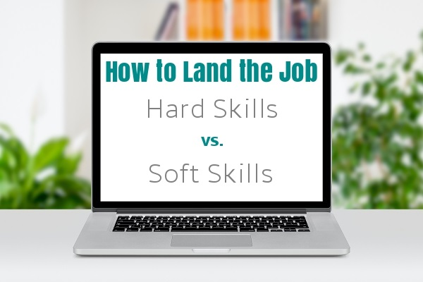 Hard_vs_Soft_Skills.jpg