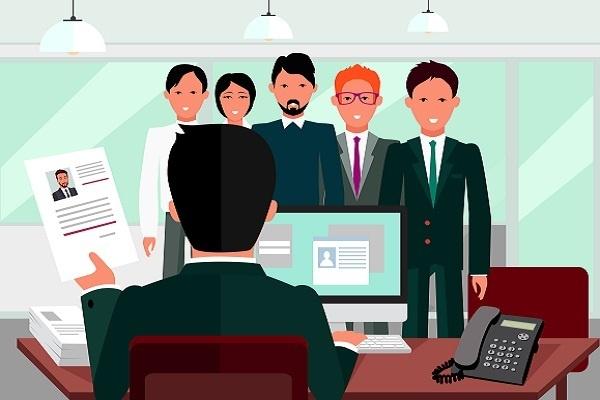 Hiring_Interviewing-1.jpg