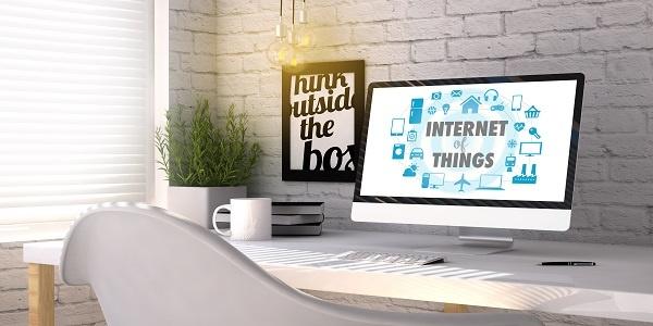 Internet_of_Things.jpg