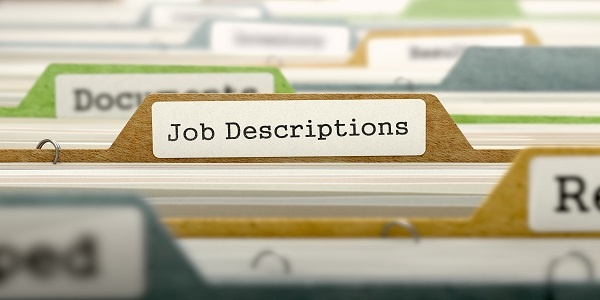 how to interview candidates for a copywriting job