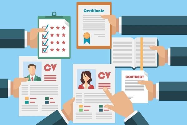 Job_Interview_Preparation.jpg