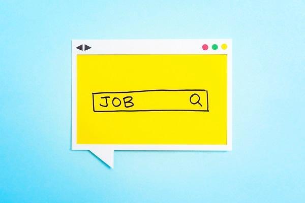 Job_Search-1.jpg
