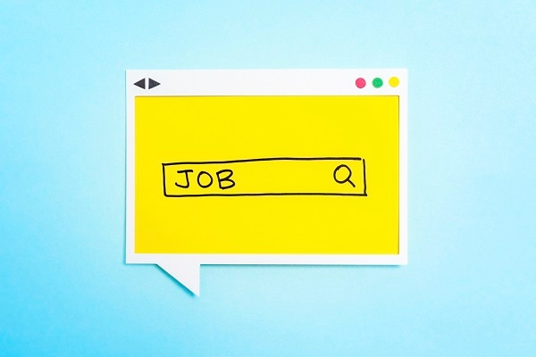 Job_Search-2.jpg