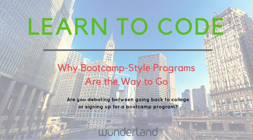 Learn_to_Code_Why_Bootcamp-Style_Programs_Are_the_Way_to_Go.png