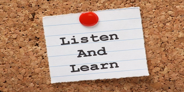 Listen_and_Learn.jpg