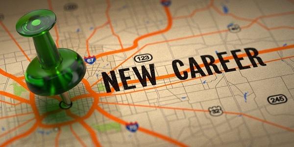 New_Career_Location.jpg