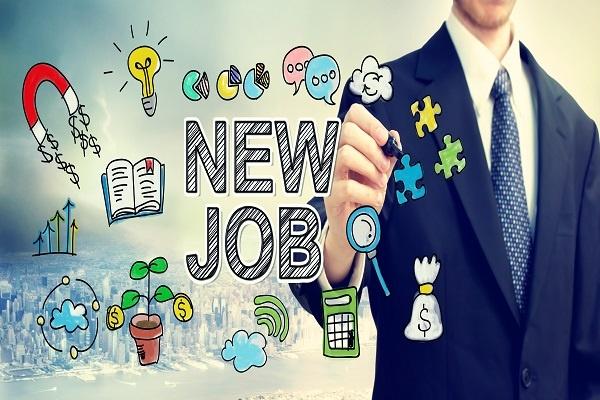 New_Job-2.jpg
