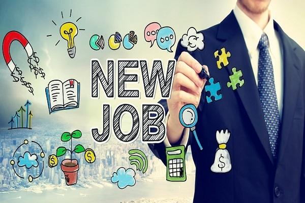 New_Job.jpg