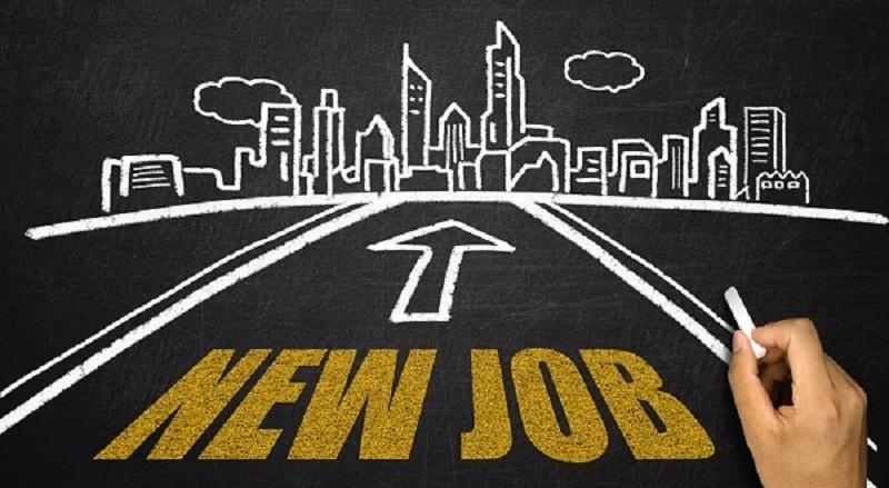 New_Job_4.jpg