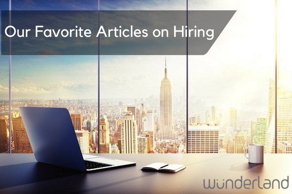 Our_Favorite_Articles_on_Hiring.png