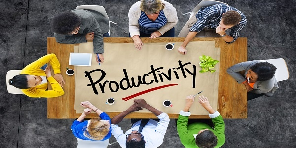 Productivity.jpeg