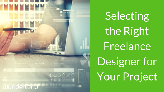 Selecting the Right Freelance Designer for Your Project.png