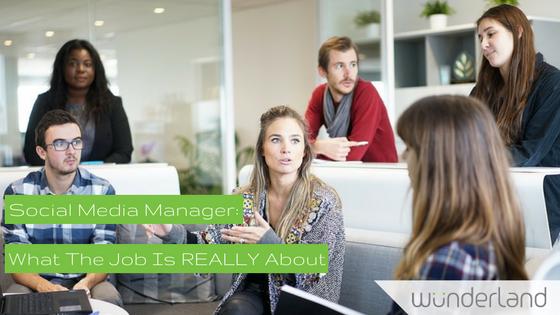 Social Media Manager Blog Post 12-2016.png