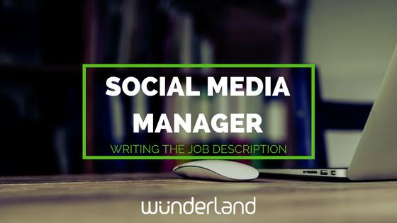 Social Media Manager.png