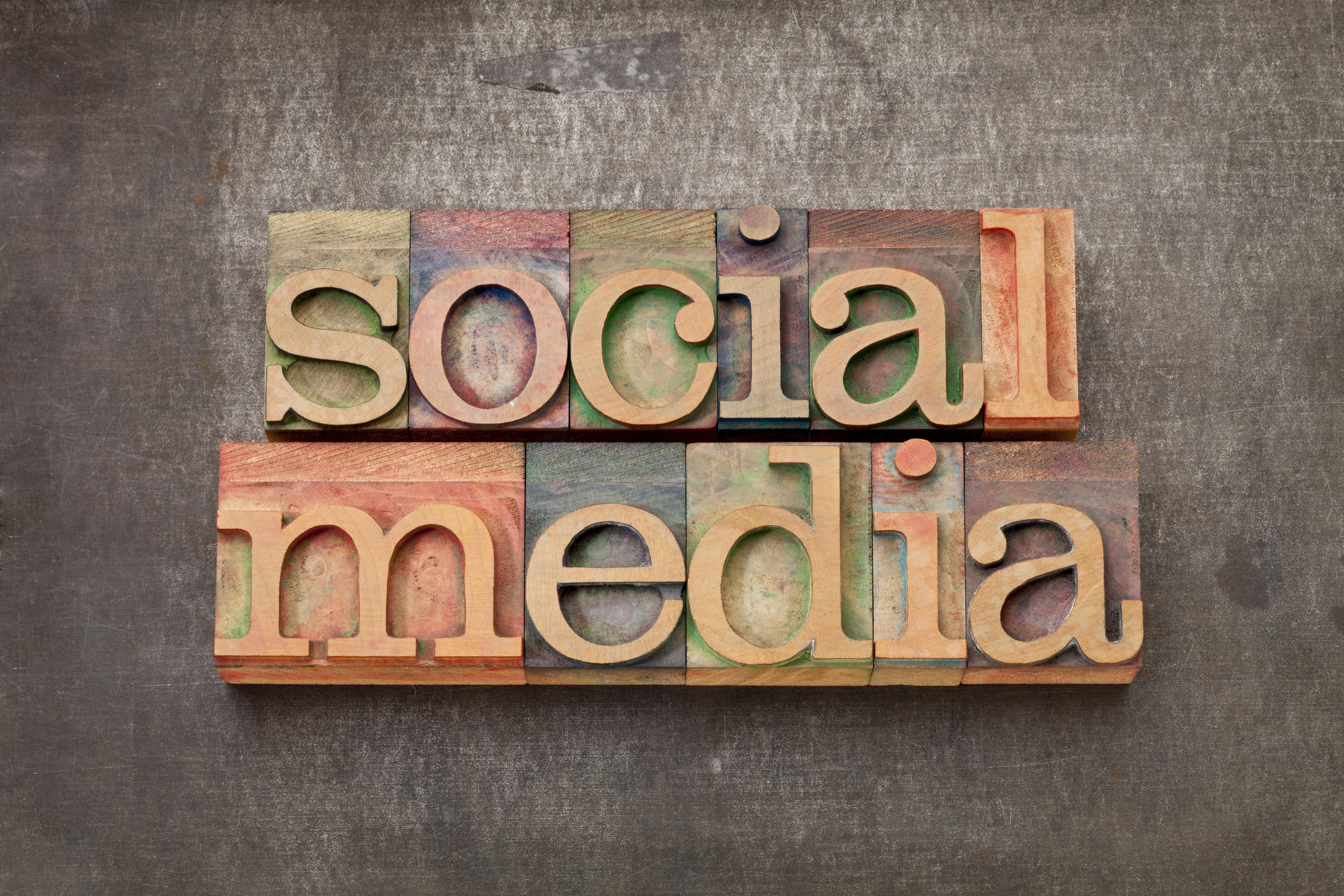 SocialMedia-2017.jpg