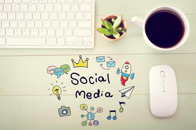 Social_Media_Manager.jpeg