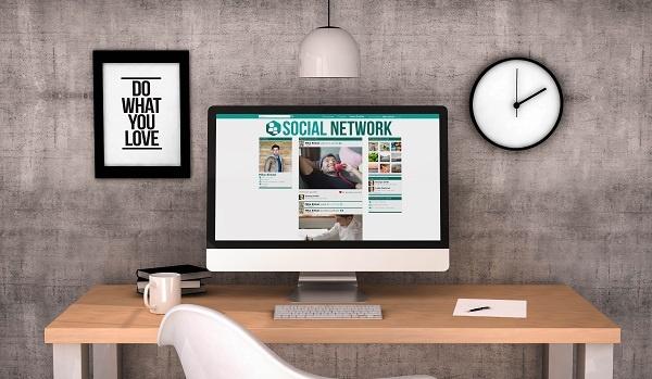 Social_Networks.jpg