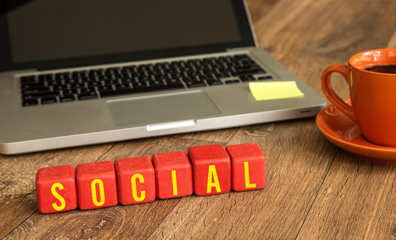 Social_Recruiting.jpeg