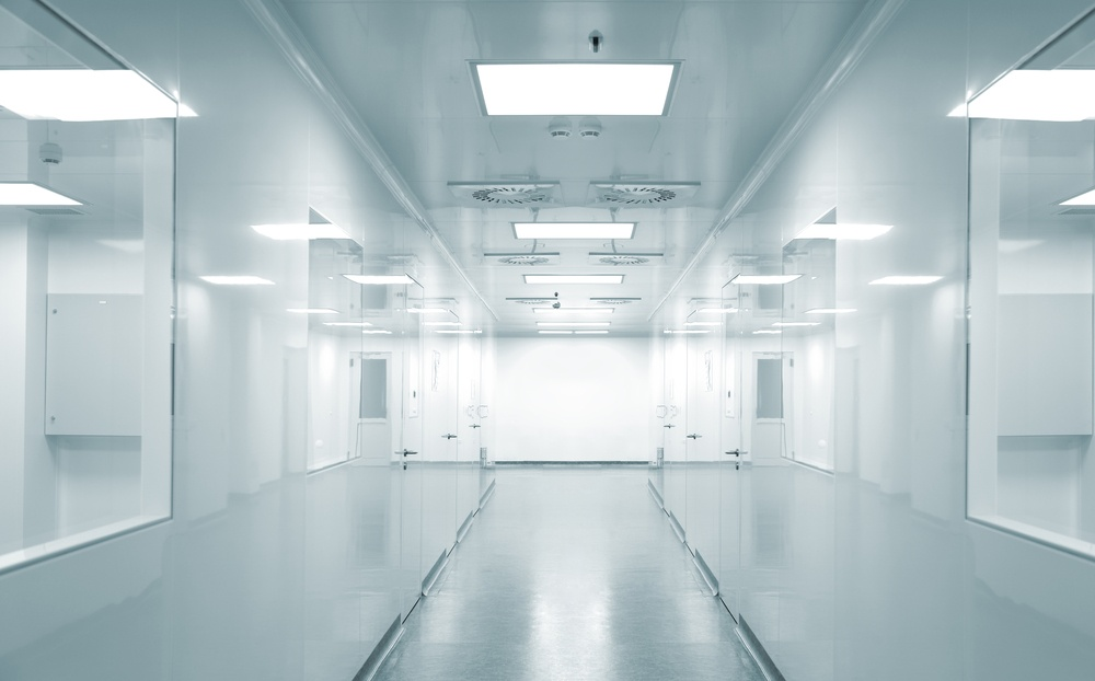 Hospital research lab.jpeg