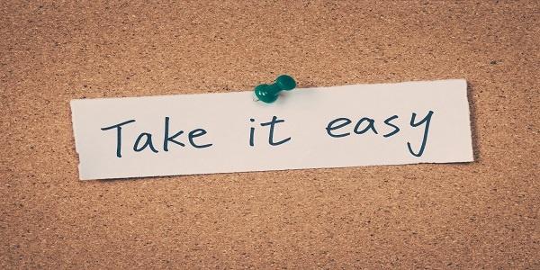 Take_it_easy.jpg