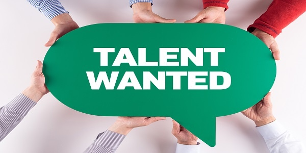 Talent_Wanted.jpg