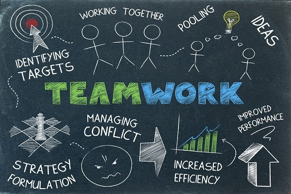 Team_Work.jpg