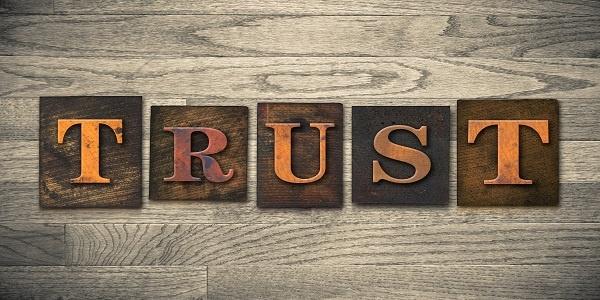 Trust-1.jpg